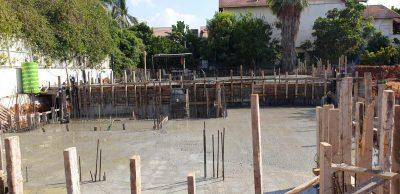 """פרויקטים מיוחדים לשיפוץ הבית - ברסוף בע""""מ"""